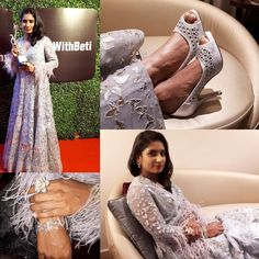 7 Facts You Should Be Knowing About Mithali Raj Mithali Raj, Copyright Music, Cricket, Facts, Fashion, Moda, Fashion Styles, Cricket Sport, Fashion Illustrations