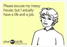 Search results for 'men' Ecards from Free and Funny cards and hilarious Posts Me Quotes, Funny Quotes, Qoutes, I Love To Laugh, E Cards, Greeting Cards, Someecards, Just For Laughs, The Funny