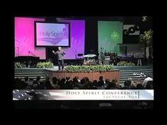 (21) Bill Johnson - Hosting God's presence [POWERFUL] - YouTube