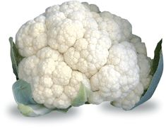 Basic information on Cauliflower     Cauliflower ( Brassica oleracea L. ) is a vegetable culture, which belongs to family of cabbages (alo...