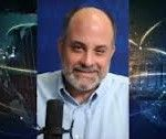 Levin: 'We're Gonna Collapse' Under Obama's Tax Plan; 'There'll Be No Wealth' To Worry About. This is a must listen to for everyone. Come on Democrats, you listen to this to. Maybe you will be able to see what the rest of us are worried about.