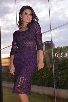 Giovana Dias
