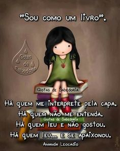 Frases e Posts Portuguese Quotes, Coaching, Words Quotes, Sayings, Spiritual Messages, Literary Quotes, Sweet Words, More Than Words, Family Love