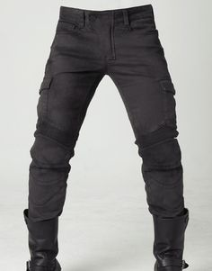 Might have to get these. Motorpool in Charcoal Grey - uglyBROSusa.com