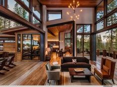 View 14 photos of this 5 bed, 5.5 bath, 4632 sqft single family home located at 9500 Wawona Ct, Truckee, CA 96161 that sold on 2/6/15 for $4,600,000