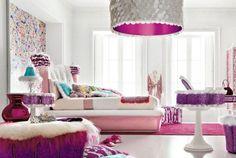 Stanze Da Sogno Per Ragazze : Fantastiche immagini su camerette ragazze dream bedroom