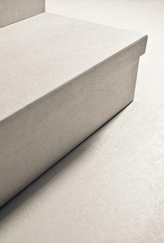 Mutina ceramiche & design   flow