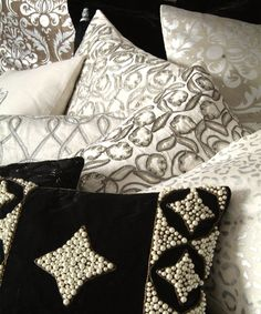 Consuela accent pillowcase NWT (With