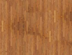 Dollhouse Decorating!: Print your own wood laminate dollhouse flooring