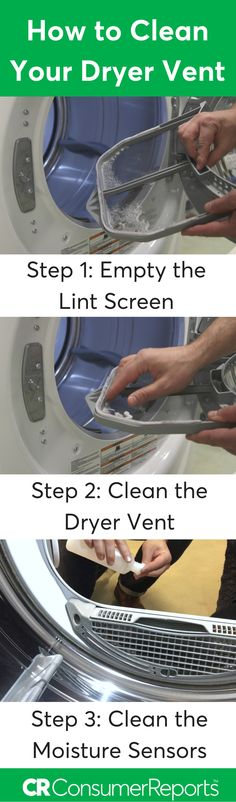75 Best Laundry Tips And Tricks Images Laundry Hacks