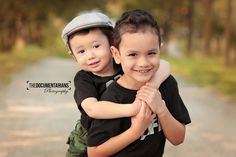 Children And Family, Family Photography, Face, Family Photos, Family Pics, The Face, Faces, Family Photo, Facial