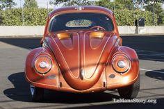 custom tuning vw beetle pictures super vw festival le mans france 2015
