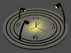 http://3.bp.blogspot.com/-s3_9NJ5krQk/Tau4HMfJdDI/AAAAAAAAAUA/MwhZplLsM8o/s1600/cool%252Bclock.jpg