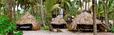 work-exchange at costeño beach surf camp
