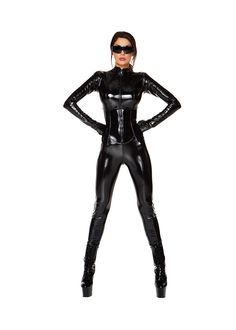 Image result for sexy sci fi women costume