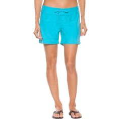 ♥ I am in love with this :) $36.00