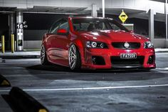 Australian Muscle Cars, Aussie Muscle Cars, Muscle Cars For Sale, Best Muscle Cars, Ford Falcon Australia, Holden Australia, Chevrolet Lumina, Chevrolet Ss, Holden Torana