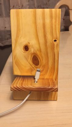 CELL PHONE STAND by MotomindDesigns on Etsy