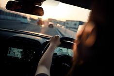 How to Deal with a Personal Injury Adjuster After a Car Accident - Mi Hermoso Mundo Accident Attorney, New Travel, Travel Goals, Driving Home For Christmas, Fender Bender, Craniosacral Therapy, Daihatsu, Personal Injury
