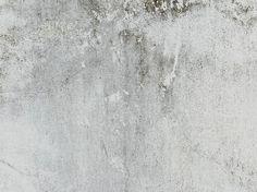 mortar-wall