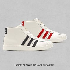 lowest price 2daf2 737a5 adidas vintage pro model - Google Search