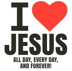 Prayer Quotes, Bible Verses Quotes, Faith Quotes, Spiritual Quotes, Scriptures, Jesus Draw, God Jesus, I Love Jesus, Love Of God