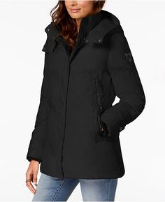 cheap prices official photos new release 7 Best Winter Jackets images | Winter jackets, Coats for women ...