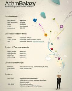 28 Best Curriculum Vitae Design Images Page Layout Resume Design