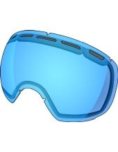 Shred Smartefy Double Replacement Lens can be bought from Jans Online Store with Promotional Codes and Discount Coupon.