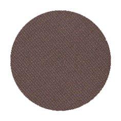 Painted Purple Eyeshadow, Matte Eyeshadow, Green Colors, Color Splash, Painting, Home Decor, Homemade Home Decor, Colors Of Green, Paint Splash