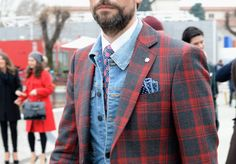 Katinkas Blog  Mise en Dior   stylish   Pinterest a29ed4ca72