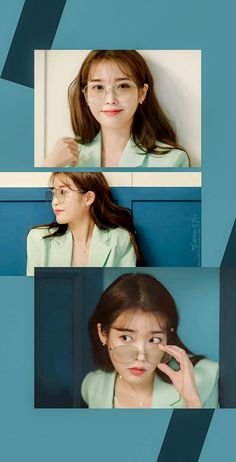 Pretty Korean Girls, Beautiful Asian Girls, Best Friend Drawings, Dramas, Blackpink Photos, Kdrama Actors, Blackpink Fashion, Korean Actresses, Korean Celebrities