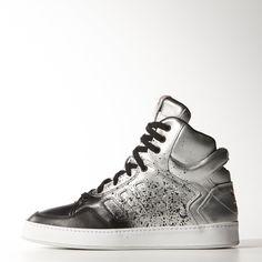 best sneakers 36df1 7f445 adidas - Bankshot Rita Ora 2.0 Shoes Adidas Honey, Rita Ora Adidas, Sport  Casual