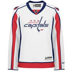 344c37777 247 Best Washington DC Sports Teams Gear images in 2019