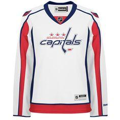 0caab483e14 Buy authentic Washington Capitals team merchandise