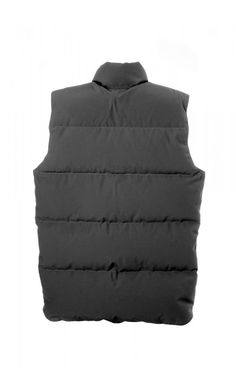 Wondering what to get the adventurous types in your life this holiday   ThermoBall jackets, parkas, hoodies,   vests pack down small and provide  ultralight ... 47dd6663900c