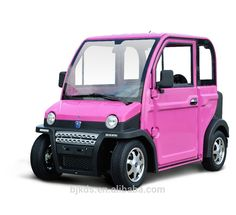 New Car Price Made In China And Chinese Mini Electric Car Alibaba