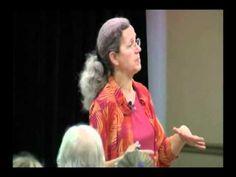 Alzheimer's Activity Ideas & Tips - YouTube