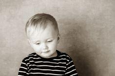 Babyfotos Fotograf Paderborn Kinderfotograf Geschwisterfotos Familienfotograf erstes Fotoshooting Geburtsfotografie Ann Geddes Wynn Photodesign Fotografin Paderborn #neugeborenenfotos #ideenneugeborene #babyfotoshooting #fotografnrw #familienfotosstudio #geschwisterfotos #newborn #newbornphotography