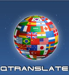 QTranslate 5.6.0  Portable Free Download Full Version