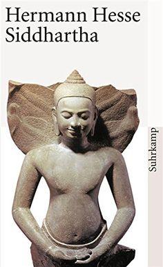 Suchergebnis auf Amazon.de für: hesse: Kindle-Shop