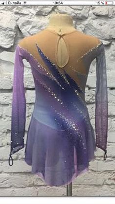 Figure Skating Outfits, Figure Skating Dresses, Group Costumes, Dance Costumes, Fire Costume, Ballroom Dress, Acro, Calisthenics, Leotards