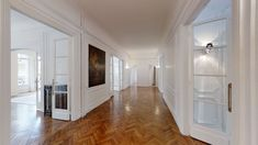 Paris Apartments, Fun Games, Dream Homes, House Tours, Luxury Homes, Beautiful Homes, House Plans, Houses, Explore