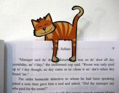 kitap_ayracı_kedili