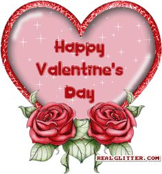 happy valentines day sis images