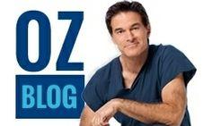 """Dr. Oz on soja teemat käsitlenud tihti. Tema retseptikogus on ca 90 retsepti sojatoodetega. Oma värskeimas soja teemalises artiklis (detsember 2012) """"Soy: The Good, the Bad and the Best"""" ütleb Dr Oz soja kohta lihtsalt:      kasutage võimalikult naturaalseid sojatooteid ehk ilma lisanditeta või valmistage ise. Siis on soja väga hea teie tervisele. Lisaks soovitab, nagu kõik teisedki, et soja tarvitage päevas paar portsu, nt pool tassi tofut, 1 tass sojapiima vms."""