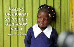 Kenya 2012,  Foundation Integra