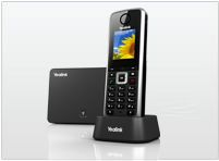 Yealink IP DECT Phone