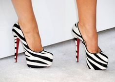 You need these in my life. #woman #shoes