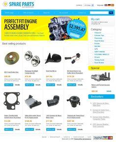 Thiết Kế Web bán đồ ô tô, phụ tùng ô tô, chi tiết máy ô tô 260 - http://thiet-ke-web.com.vn/sp/thiet-ke-web-ban-o-phu-tung-o-chi-tiet-may-o-260 - http://thiet-ke-web.com.vn